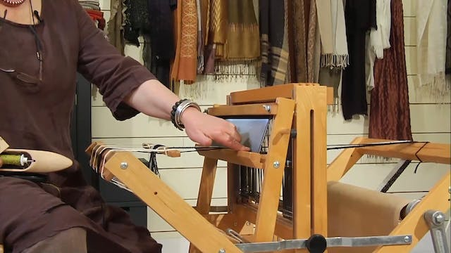 1.8.3 - Jack Loom Schacht Spindle Co ...