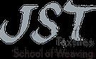 School of Weaving