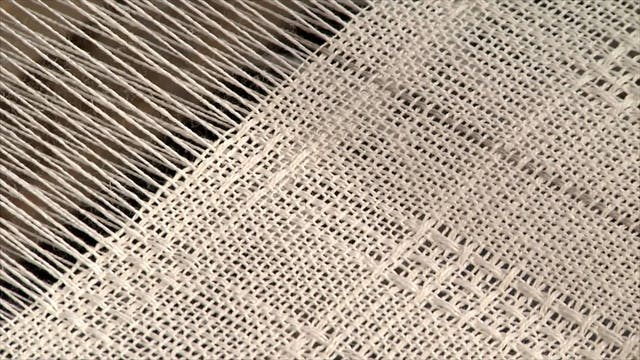 5.2.5 - Canvas at the Loom