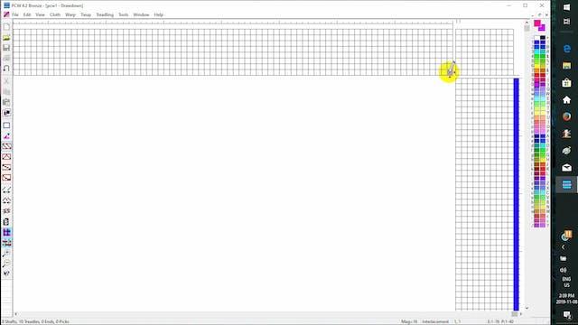 4.2.3 - Page 1 - Fiberworks screen (W...