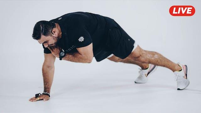 28Jun -Metabolic Full Body con Ulises...