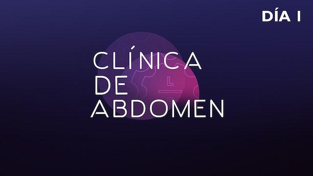 31May -Recto Abdominal con Pablo