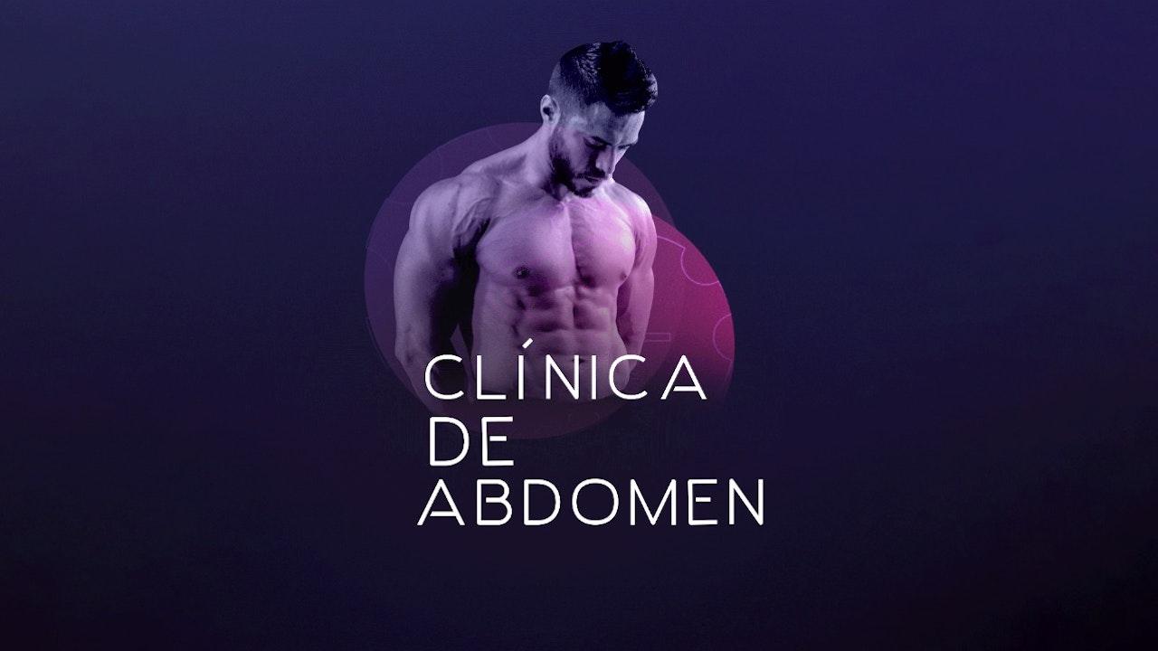 Clínica de ABS