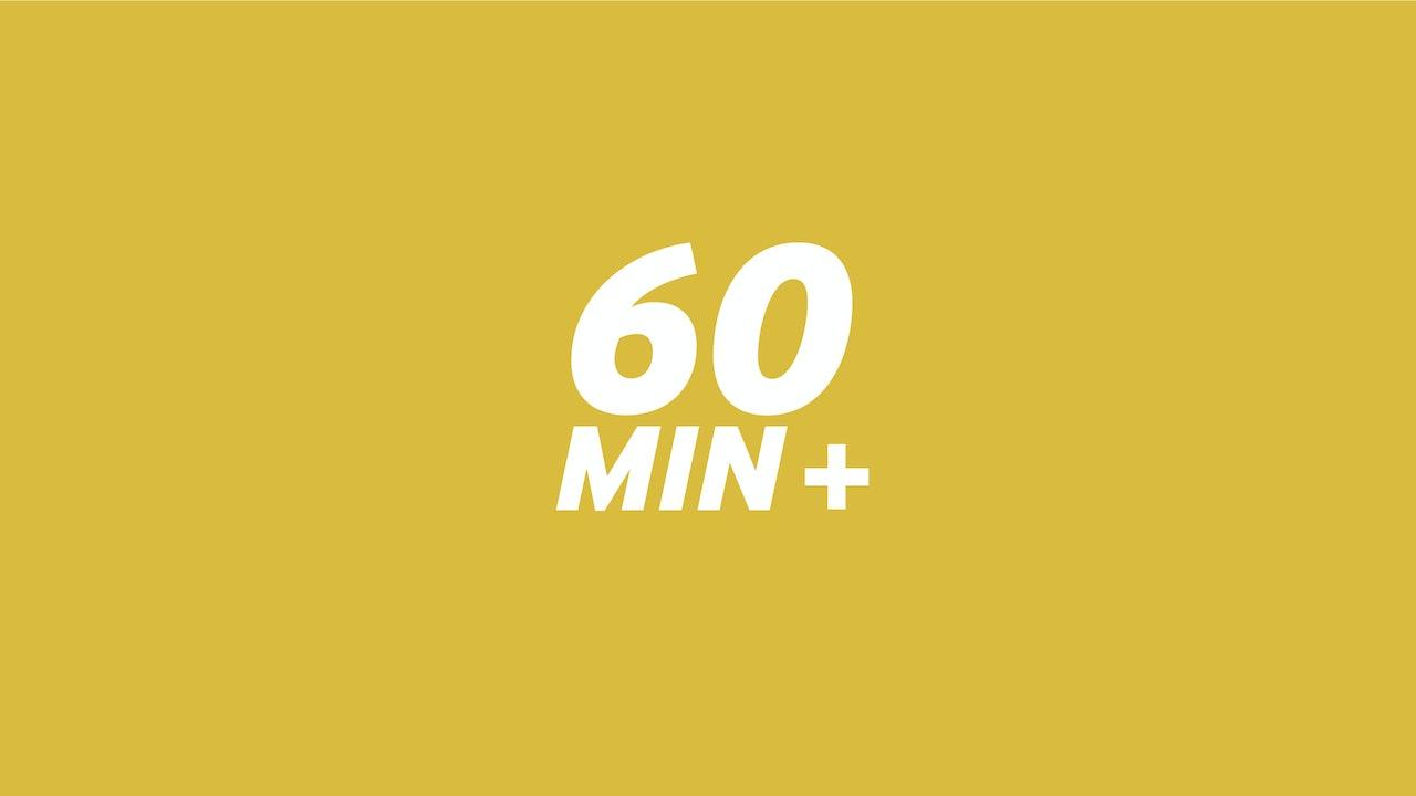 60+MIN