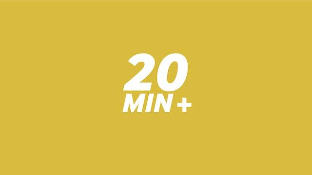 20+MIN