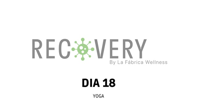 50Min -Yoga Respiracion en movimiento con Marcos Jassan