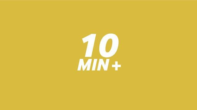 10+MIN