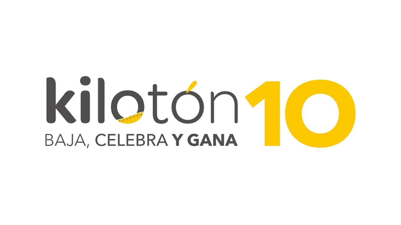 Kilotón
