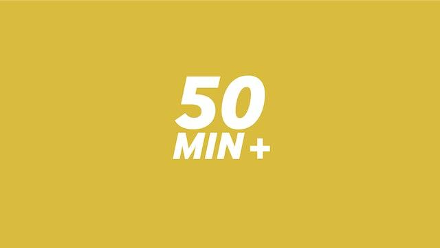 50+MIN