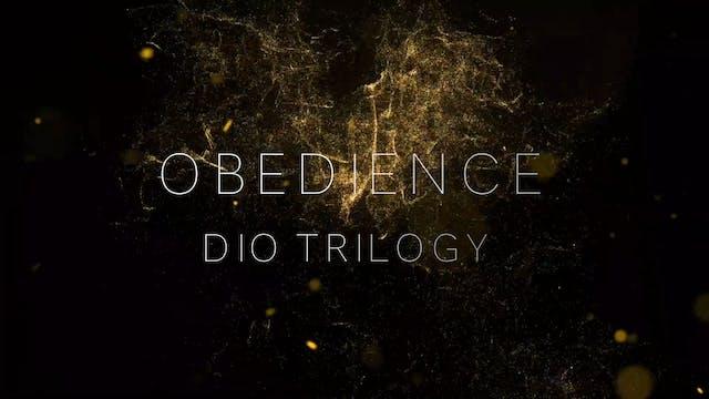 obedience - lesson 8 - Must Die HD