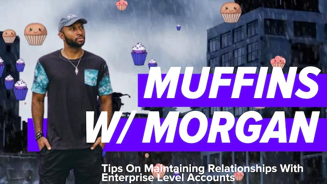 Tips On Maintaining Relationships Wit...