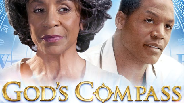 God's Compass