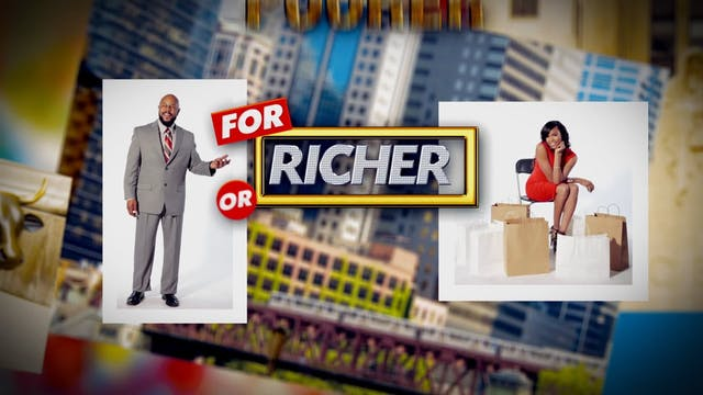 For richer or poorer S01E05