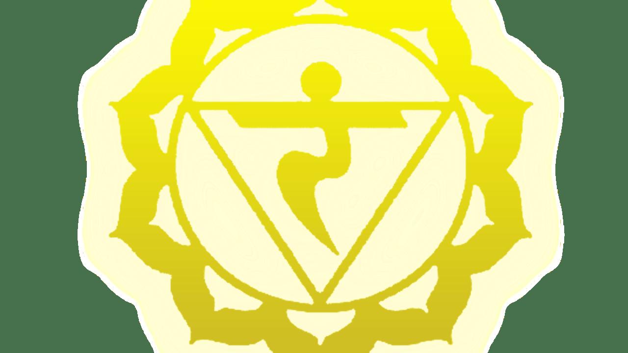 Solar Plexus Chakra Set