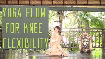 Jen Hilman Community Video