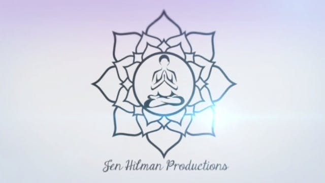 Jen Hilman Community Subscription