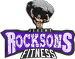 Jeremy Rock Sons Fitness