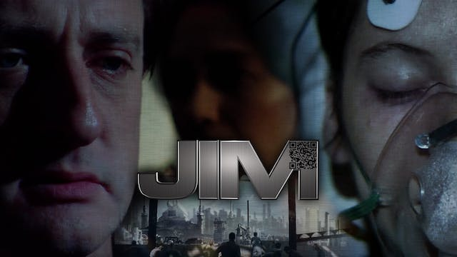 Jim - Tinmouth Films (2010)