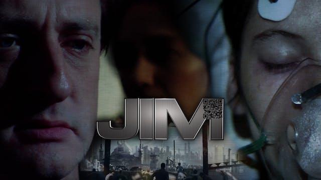 Jim (2010)