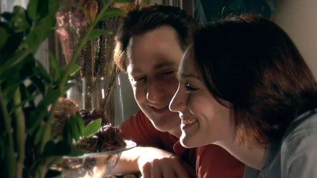 JIM (2010) Official Trailer