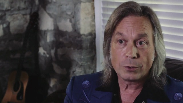 Jim Lauderdale: The King of Broken Hearts