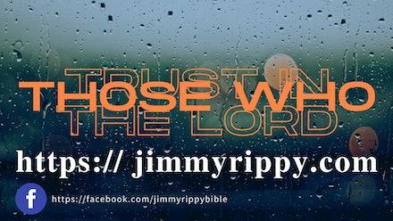 Jimmy Rippy Video