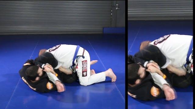 Knee Shield to Armbar_rev2