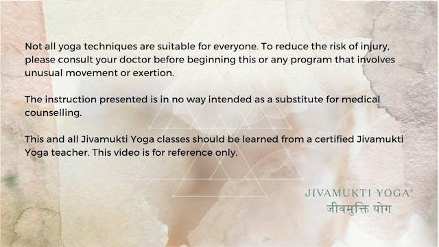 [Live] Open 'Tittibhasana - Developin...