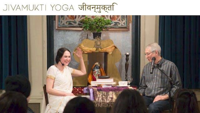 भगवद्गीता Bhagavad-Gītā - Sharonji & ...