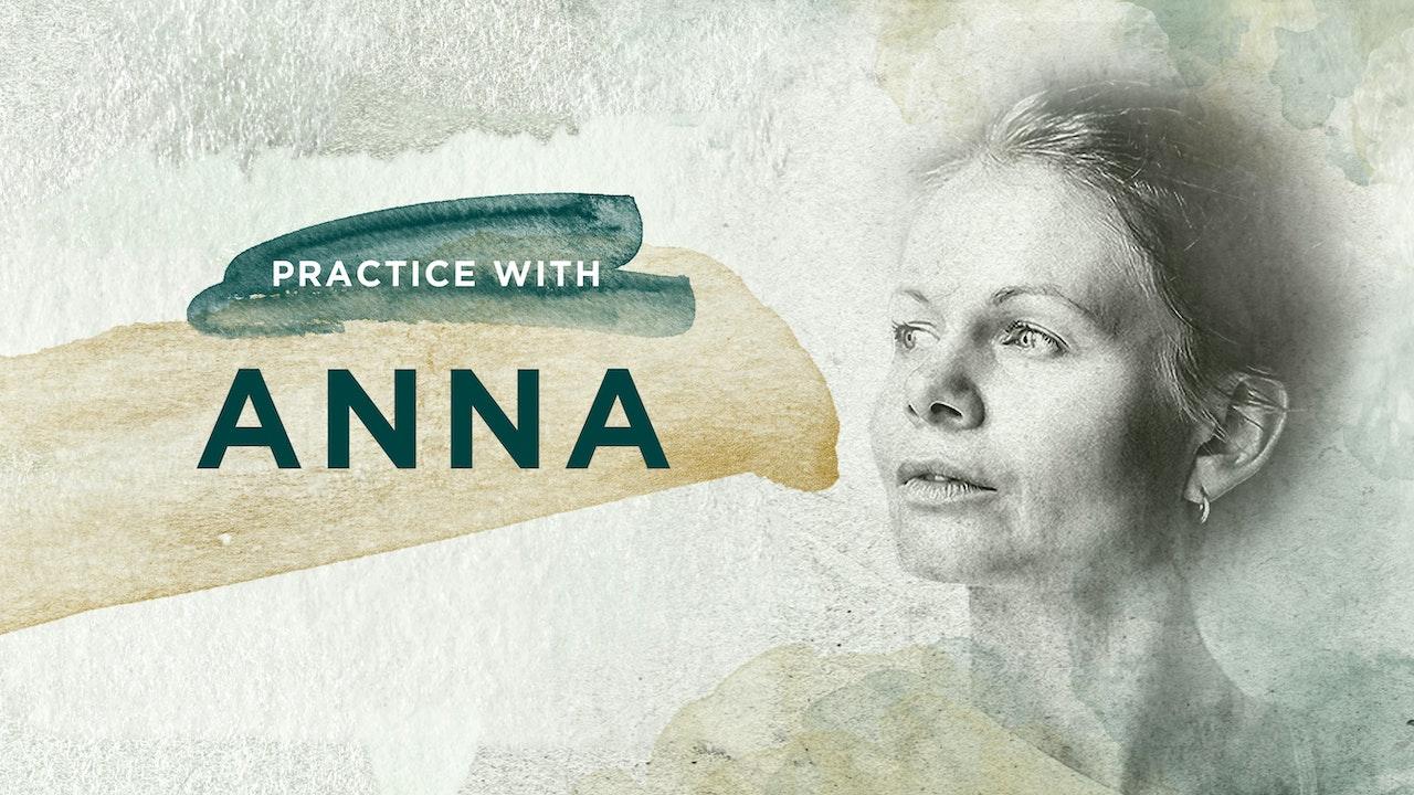 Anna Lunegova (coming soon)