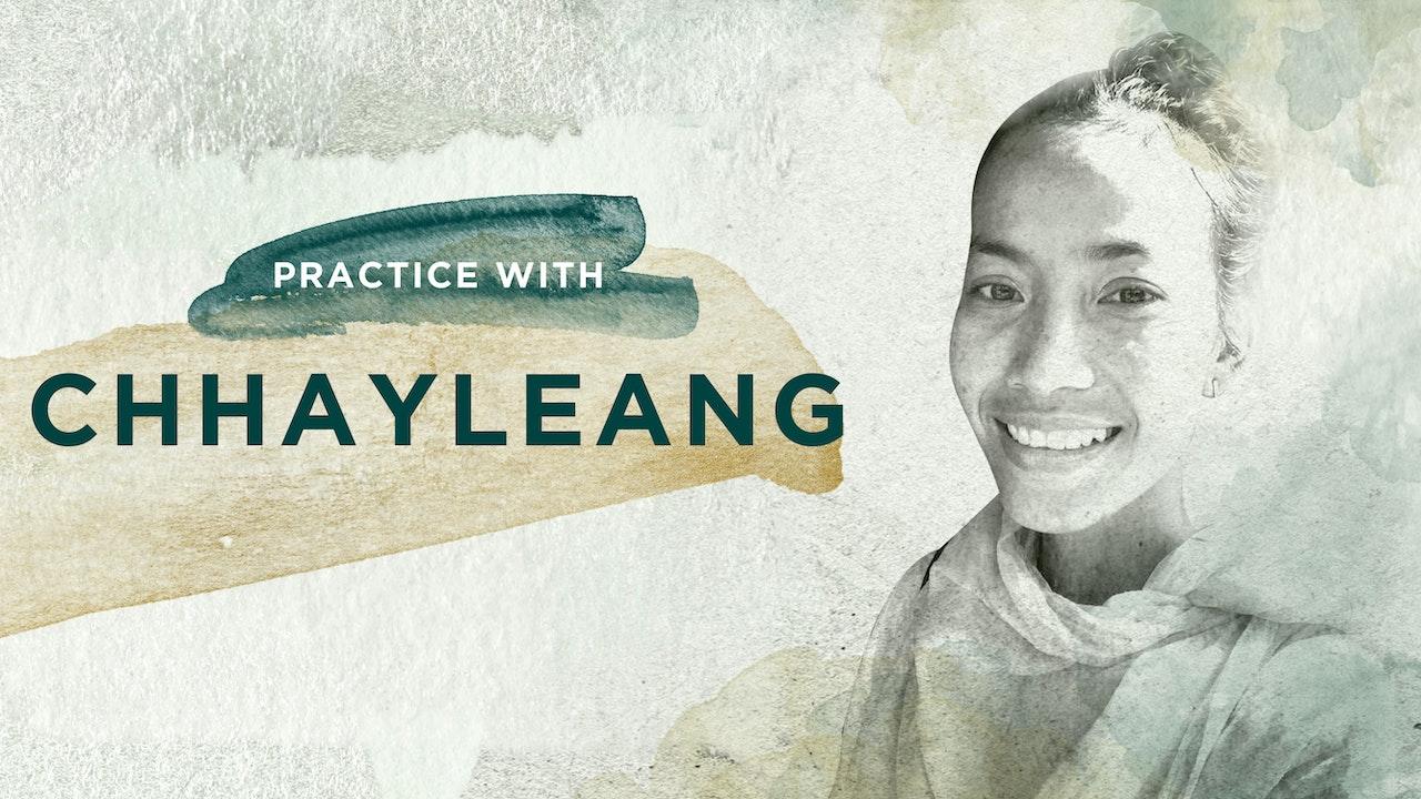 Chhayleang Kauy (more soon)