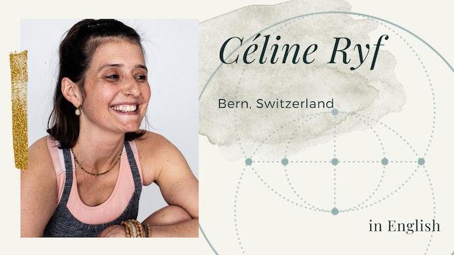Céline Ryf