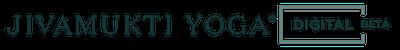 Jivamukti Yoga Digital
