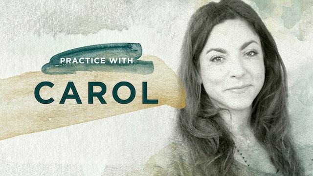 Carol Issa (more soon)