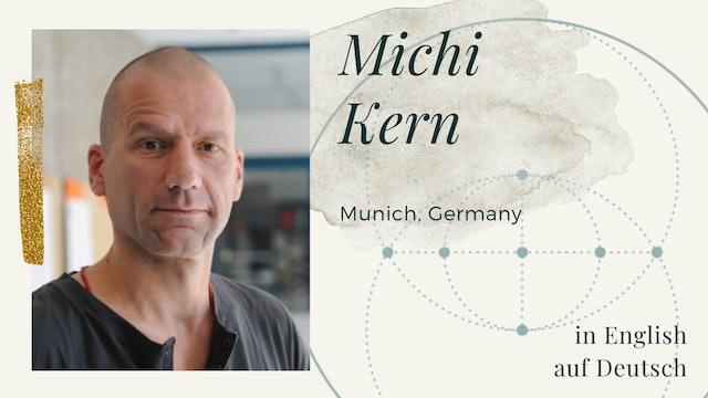 Michi Kern