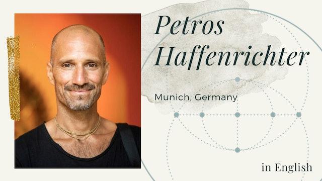 Petros Haffenrichter