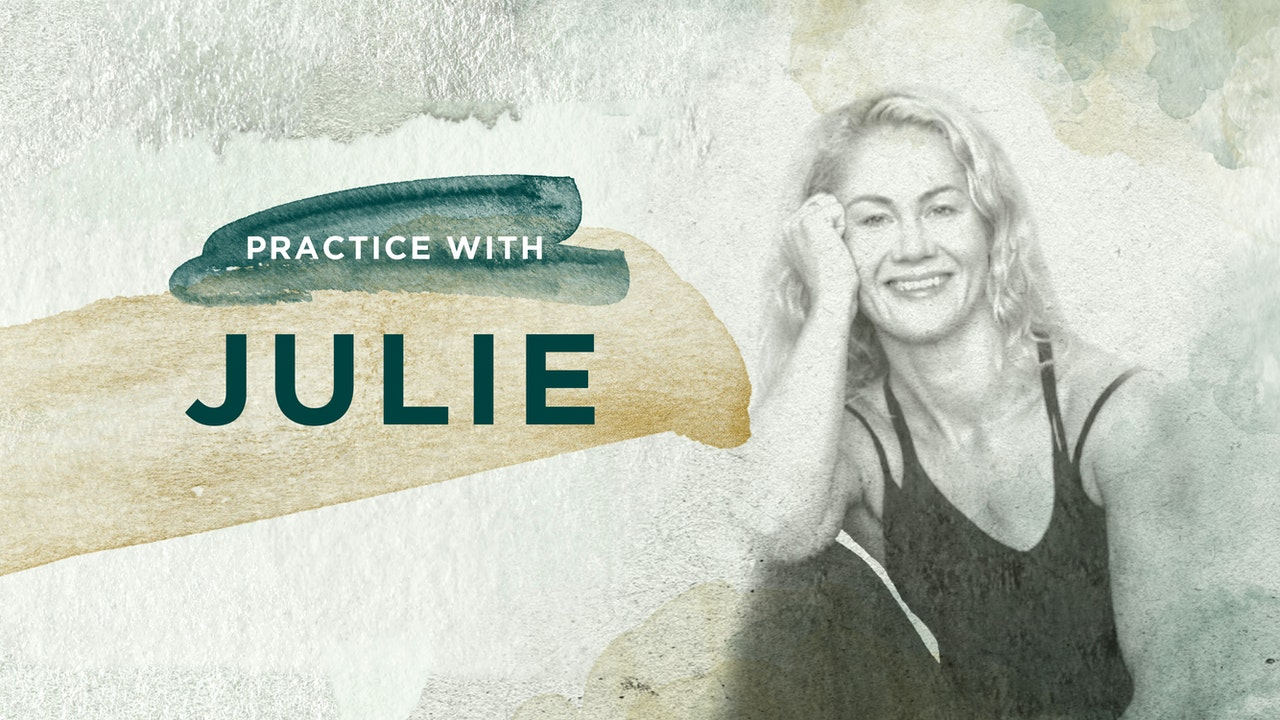 Julie Tengesdal (more soon)