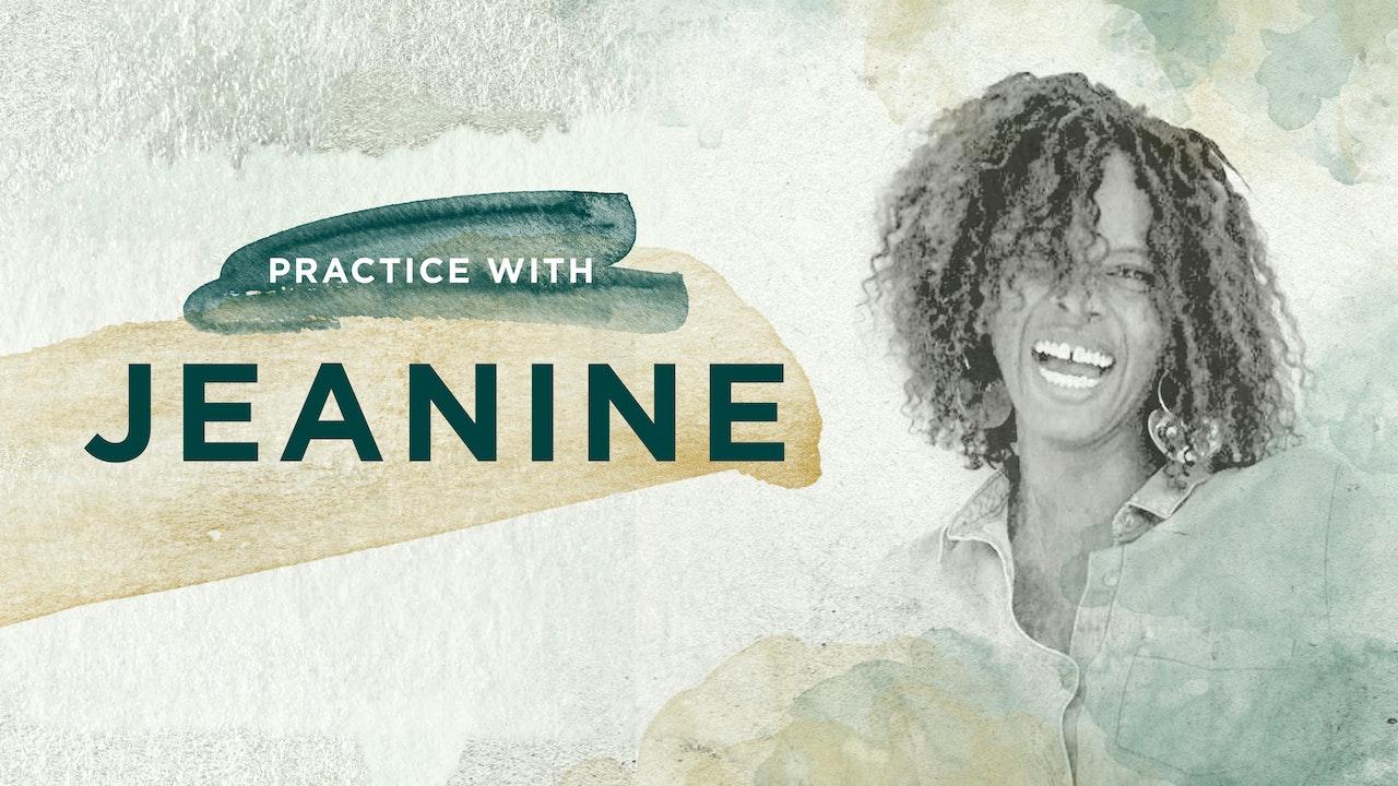 Jeanine Munyeshuli (coming soon)