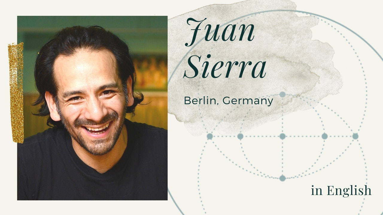 Juan Sierra