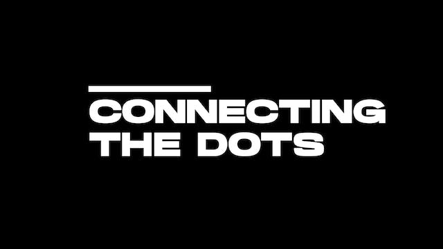 10. Connecting the dots -  Counterpre...