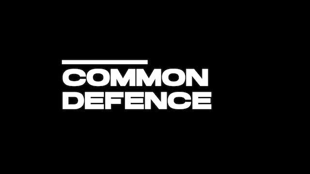 5. Common Defences - Counterpressure ...