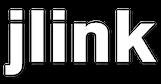 JLink