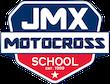 JMX University