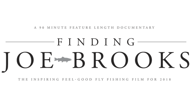 Finding Joe Brooks