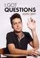 John Crist: I Got Questions