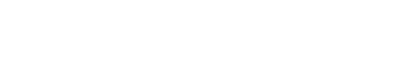 JOHNNYSWIM: Live at Rockwood Music Hall