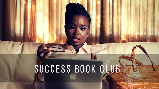 Success Book Club