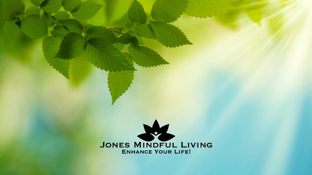Conveyor Belt Mindfulness Practice