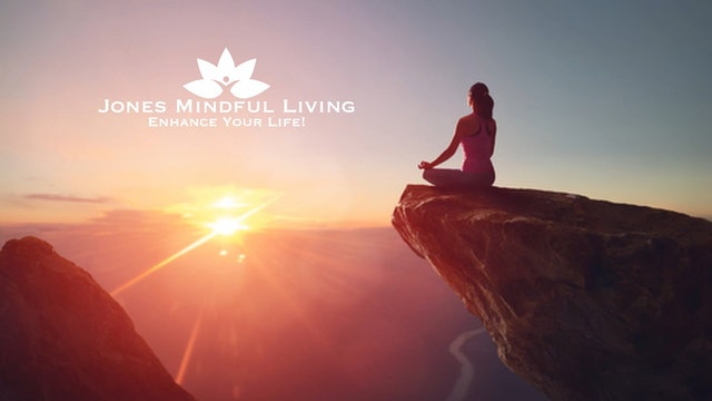 Five Bodies Mindfulness Meditation