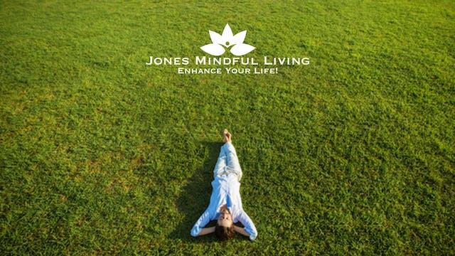 Mindfulness of Sounds